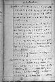 Erasmus Darwin's holograph manuscript. Wellcome L0025912.jpg