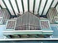 Erding, Christuskirche (Steinmeyer-Orgel) (4).jpg