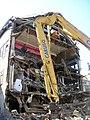 Erfurt Anger 57 Saalabbruch 2006 02.jpg