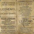 Erinnerungsstein für Familie Ledvenyi.jpg