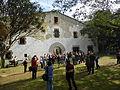 Ermita de Sant Grau, Sardana.JPG