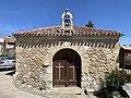 Ermita de Santa Ana, Sotillo de la Ribera 07.jpg