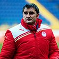 Ernesto Valverde Oly (cropped).jpg