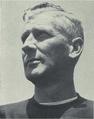 Ernie McCoy 1949 ensian.png