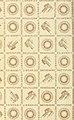 Erpétologie générale, ou, Histoire naturelle complète des reptiles (1834) (14778318271).jpg