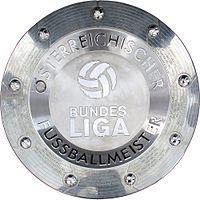 Erste Liga - Meisterteller 2451a.jpg