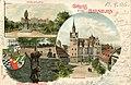 Erwin Spindler Ansichtskarte Bernburg-Q3.jpg