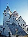 Erzgeb-Schwarzenberg-Schloss2.jpg