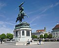 Erzherzog-Karl-Denkmal (20126) IMG 0237.jpg