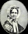 Erzherzogin Sophie 1872 V. Katzler.png