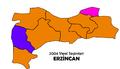 Erzincan2004Yerel.png