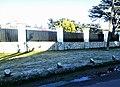 Escarcha y muro-2.jpg