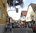 Eschelbronn Bahnhofstrasse.jpg