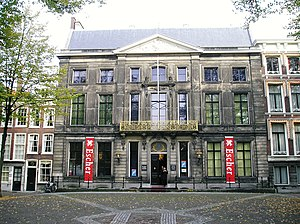 Escher Museum.jpg