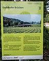 Eschikofer Brücke über die Thur, Bonau TG – Amlikon-Bissegg TG Tafel 20190801-jag9889.jpg