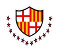 Escudo BSC.png