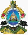 Escudo De Honduras.png