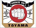 Escudo Toyama.jpg