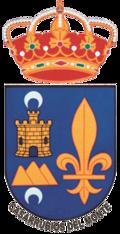 Escudo de Casarrubios del Monte.png