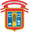 Escudo de Chiclayo.PNG