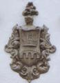 Escudo de Iturgoyen.PNG