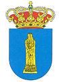 Escudo de Montealegre del Castillo.jpg