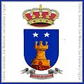 Escudo de Ugíjar.jpg
