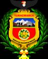 Escudo de Yuracmarca.png
