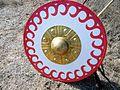 Escudo ibero- reconstruccion.jpg