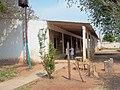 Escuela 4773 - Las Lajitas - Anta - panoramio (3).jpg