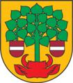 Escut Valmieras.png