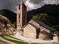 Església de Sant Joan de Boí (La Vall de Boí) - 1.jpg