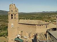 Església de Sant Salvador d'Estopanyà.jpg