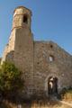 Esglesia de la Mussara 2006.jpg