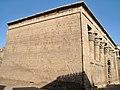 Esna Tempel 18.jpg