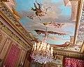 Espeyran intérieur3 grand salon02.jpg