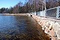 Espoo, Finland - panoramio (22).jpg