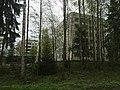 Espoo, Finland - panoramio (37).jpg