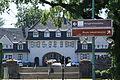 Essen - Am Brückenkopf + Torbogenhaus 02 ies.jpg