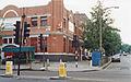 Essex Road station geograph-3876426-by-Ben-Brooksbank.jpg