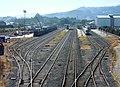 Estación de Pontevedra.jpg