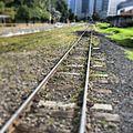 Estación del tren de la Sabana 2014-09-21.jpg