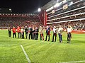 Estadio-Jorge-Luis-Hirschi-Reinauguración-2019-Ceremonia-Corte-Cinta.jpg