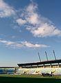 Estadio Bicentenario El Teniente – Rancagua, Chile (18782155872).jpg
