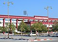 Estadio Fujairah Club..jpg