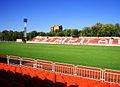 Estadio Podmoskovie.jpg