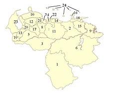 Estados de Venezuela.jpg