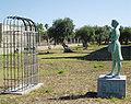Estatua-presos.jpg