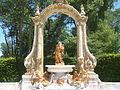 Estatuas y fuentes de La Granja de San Ildefonso 5.jpg