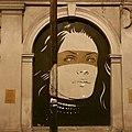 Esterka Graffiti.jpg